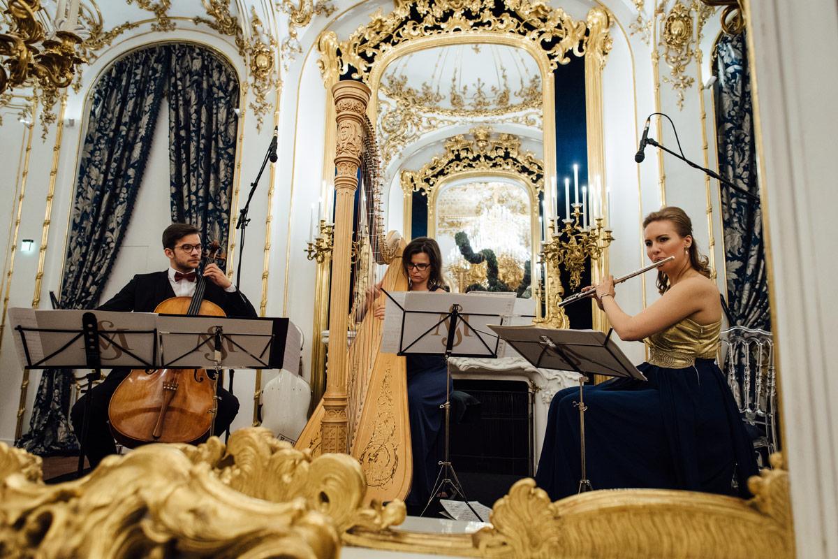 wedding planner austria vienna, hochzeitsplaner österreich wien