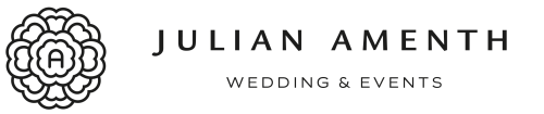 Julian Amenth Wedding & Events