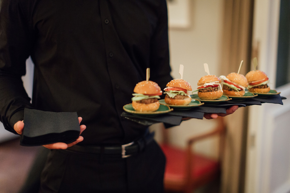 do&co catering